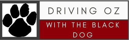 driving-oz