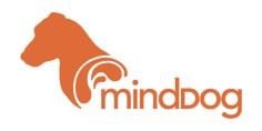 minddog