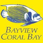 bayview-logo