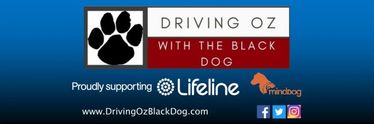 cropped-driving-oz-with-the-black-dog-banner.jpg