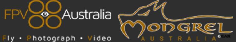 FPV Australia