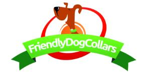 friendly-dog-collars