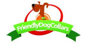 friendly-dog-collars