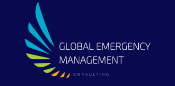 global-emergency-management