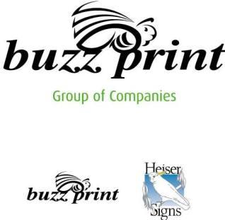 buzz-print