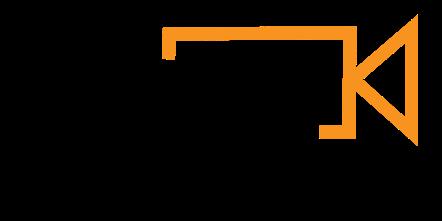 press_logo_layers