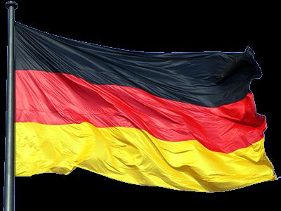 germany-flag