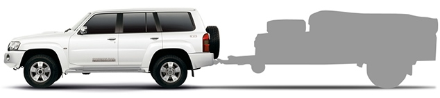 Nissan Patrol Towing.jpg