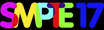 SMTPE 2017