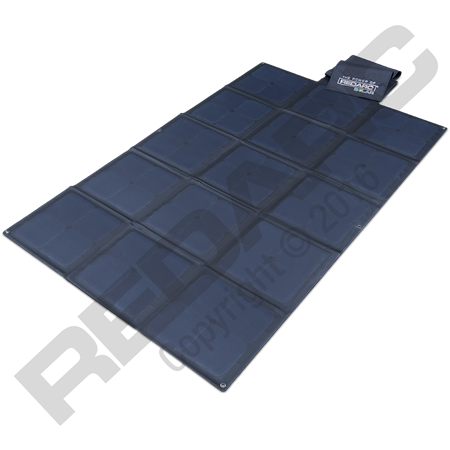 0000700_190w-solar-blanket-sunpower-cells_450