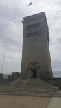 Rocky Hill War Memorial, Goulburn