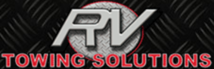 RV Towing Solutions
