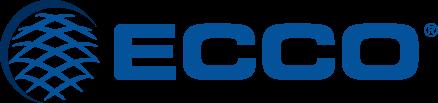 ECCO-logo-home-1