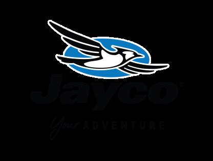 2018-Jayco-Logo