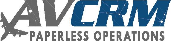 avcrm-logo