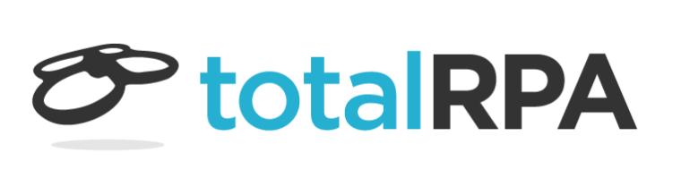 totalRPA-logo