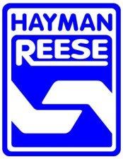 hayman_reese
